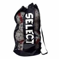 Geanta fotbal Select 10-12 balls