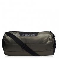 Geanta Police Duffle 02