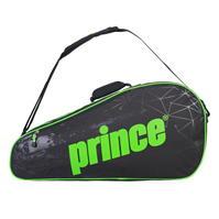 Geanta Prince React 6 R 91