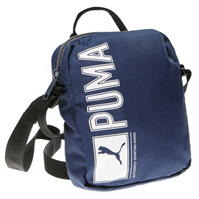 Geanta Puma Pioneer Portable Organiser