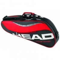 Geanta rachete tenis 3R Pro 16