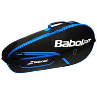 Geanta rachete tenis Babolat Club 3
