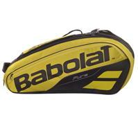 Geanta rachete tenis Babolat Pure Areo 6