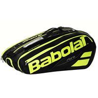 Geanta rachete tenis Babolat Pure Drive 12