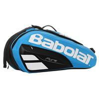 Geanta rachete tenis Babolat Pure Drive 6