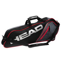 Geanta rachete tenis HEAD Core 3