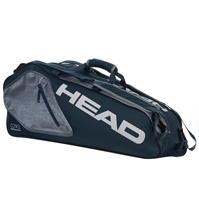 Geanta rachete tenis HEAD Core Combi 6