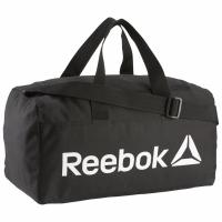 Geanta Reebok Active Core M Grip negru DN1521