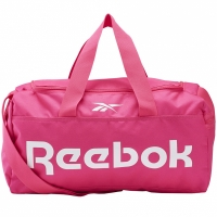 Geanta Reebok Active Core Small Grip roz GH0349