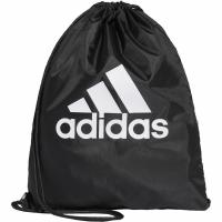 Mergi la Adidasi sport Geanta sala Adidas Performance negru DT2596 barbati
