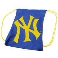 Geanta sala New York Yankees