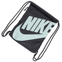 Geanta sala Nike Heritage