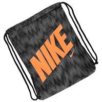 Geanta sala Nike imprimeu Graphic