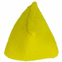 Geanta sala Pyramid NO10 BBP-SH08 galben