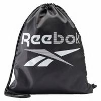 Mergi la Geanta sala Reebok antrenament Essentials negru FQ5515