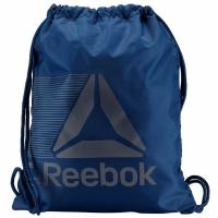 Geanta sala de Adidasi Reebok Act Fon albastru CZ9883