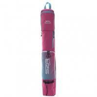 Geanta Slazenger VX40 Stick 01