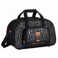 Geanta Sport Fc Barcelona