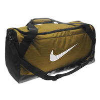 Geanta sport Nike Brasilia Medium Holdall