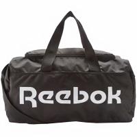 Geanta sport Reebok Active Core negru FQ5299