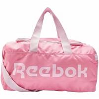 Geanta sport Reebok Active Core roz FQ5302