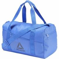 Geanta sport Reebok Active Foundation albastru DU2998