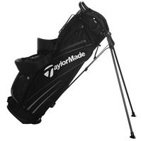 Geanta TaylorMade 1.0 Stand
