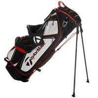 Geanta TaylorMade 2.0 Stand