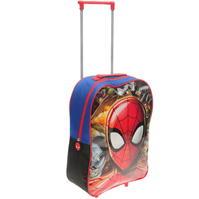 Geanta Marvel Trolley 83