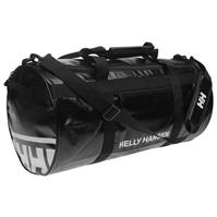 Geanta tubulara Helly Hansen Wave 50L