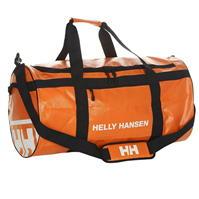 Geanta tubulara Helly Hansen Wave 70L