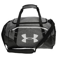 Geanta Under Armour Undeniable 3 Duffle