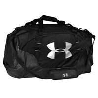 Geanta Under Armour Undeniable 3 Large