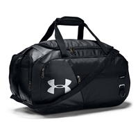 Geanta Under Armour Undeniable 4.0 Small Duffle