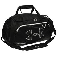 Geanta Under Armour Undeniable Duffle