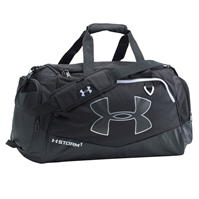 Geanta Under Armour Undeniable II LG Duffle