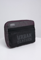 Geanta Urban Classics Chest redwine