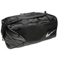 Geanta Nike Vapor Max Air