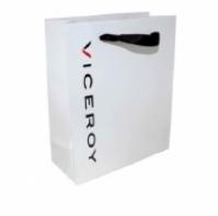 Geanta Viceroy Shopper (1x Package = 10pcs)