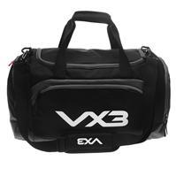 Geanta VX-3 Core Kit