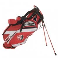 Geanta Wilson Pro Staff Exo Stand Golf