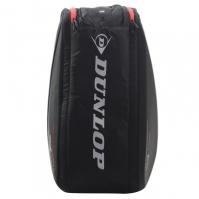 Geanta rachete tenis Dunlop CX Performance 9
