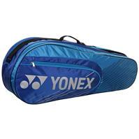Geanta Yonex 4726EX 6R 82