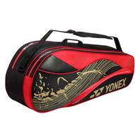 Geanta rachete tenis Yonex 6