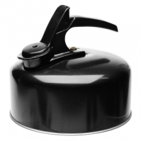 Gelert 2L Whistling Kettle