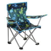 Gelert Animal Camping Chair pentru copii