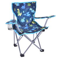 Gelert Animal Chair pentru copii