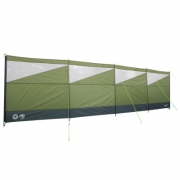 Gelert Breeze BlockDLX 73