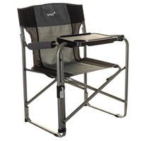 Gelert Deluxe Director Chair