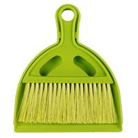 Gelert Dustpan and Brush Set